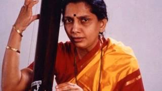 Smt. Veena Sahasrabuddhe -Raga Jog Kauns