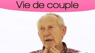 comment faire rompre un couple