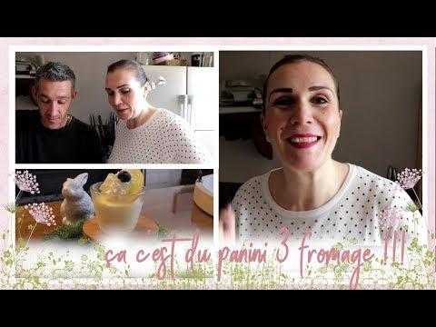 vlog-famille-du-17-avril-:-crème-de-citron-express-super-légère-et-rouleaux-de-printemps-crevettes