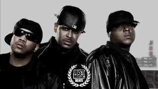 the lox survivor remix prod just music beats beatstars a3c festival remix contest