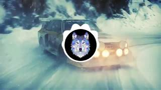 Diplo, French Montana & Lil Pump ft. Zhavia - Welcome To The Party (Bass Boosted)