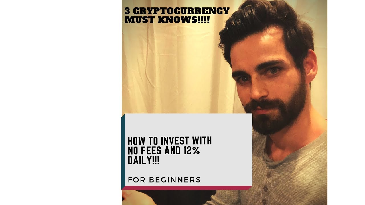How to day trade with Bitcoin for profit Pt. 2 - YouTube