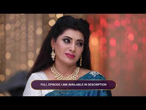 Ep - 1091   Sembaruthi   Zee Tamil Show   Watch Full Episode on Zee5-Link in Description