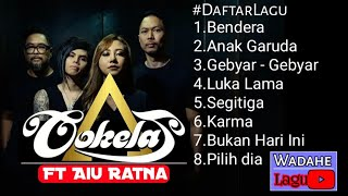 Download COKELAT ft AIU RATNA 2020 | WADAHE LAGU