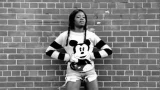 Azealia Banks 212 ft: Lunice & Lazy Jay