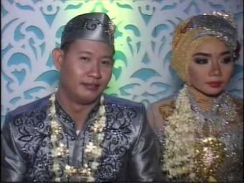 Pacobaning Urip Versi Kerocong = Campursari Clarista live Karangsari Jatiyoso 2017