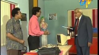 Srimathi Sri Subrahmanyam - Episode - 6