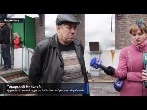 Сайт Харькова  - лента новостей и последние события