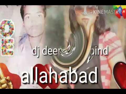 DJ Deepak Raj Bind,mo,7607666812