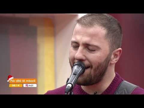 Download Programi Festiv I Rtv21 31 12 2018 MP3, MKV, MP4