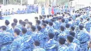 peristiwa dan aktiviti di kem plkn air keroh kumpulan 1 siri2 2004/2005