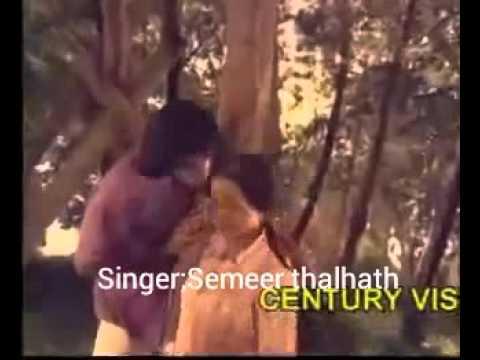 Maadapraave vaa...Singer;Semeer thalhath