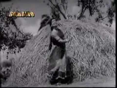 bairi kangna bhojpuri movie mp3 songs free