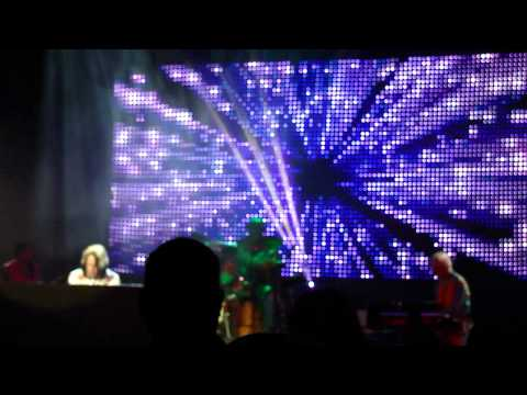Todd Rundgren_The Spark Of Life_Akron OH - 09-05-2010_HD