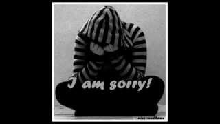 Download Bjorn - Sorry Brainne (Hold Yah Riddim) MP3 song and Music Video