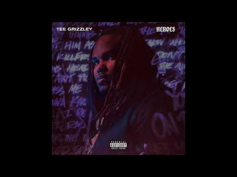 Free Download Tee Grizzley - Heroes (official Audio) Mp3 dan Mp4