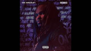 Tee Grizzley - Heroes (Official Audio)