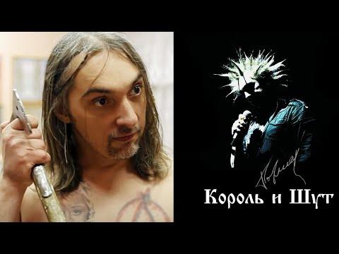 Последнее интервью М.Горшенева в Белгороде  ( полная версия )