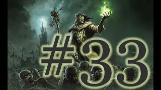 Diablo II LOD - Act 2 Episode 8 (The Halls Of The Dead Level 2-3) - Summoner Necromancer Walkthrough