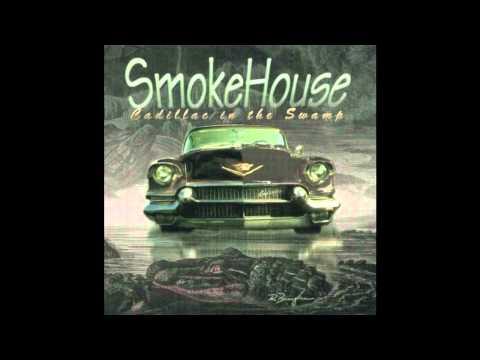 Smokehouse    Hoodoo You