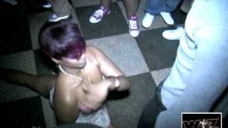 Repeat youtube video GET FOCUS ENT PARTY AT ARYIA HALL