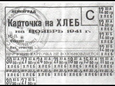 Казахи в России голодают. талоны на еду от Путина.
