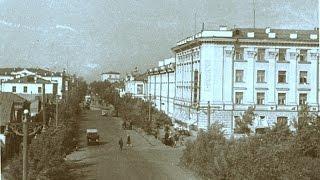 видео Столица Якутии. Республика Саха (Якутия): города и районы
