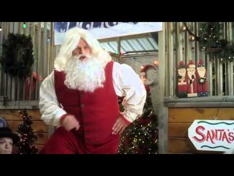 A COUNTRY CHRISTMAS Official Trailer (2013) - YouTube