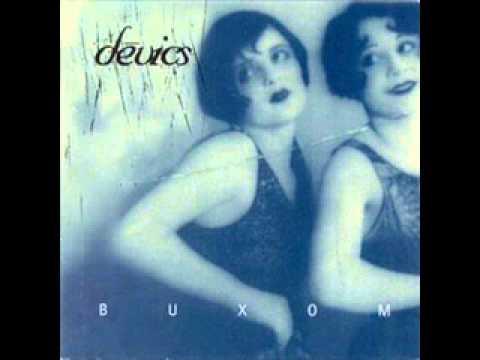 Devics - That Eye's Half Open mp3