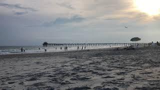 Atlantic Beach NC 17 August 2017