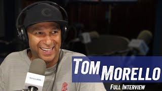 Tom Morello - Rock N