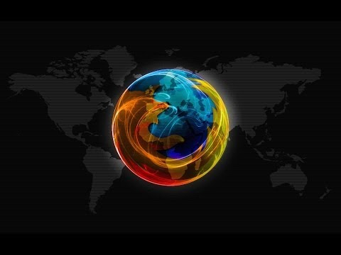 How to Make Your Firefox Browser Fast, Safe, and Secure Using Firefox Addons