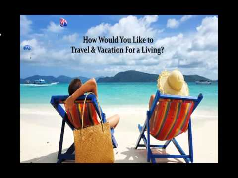 BonVoyage Elite Business and Travel Opportunity
