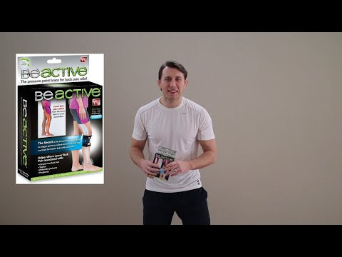 hqdefault - Sciatica Brace In Sports And Outdoors Store