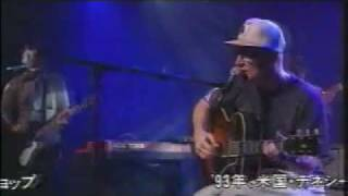 Lambchop - Up With People Live 2002
