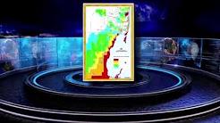 South Florida Hurricane Evacuation Zones