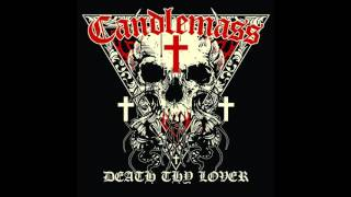 Candlemass The Goose