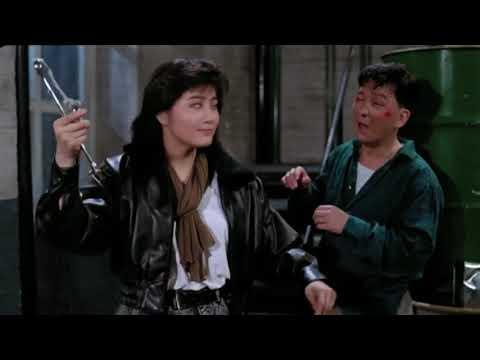 Kung Fu Killer (Mit Donnie Yen) - Ganzen Film kostenlos schauen in HD bei Moviedome