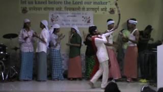 Download Vayal vilayunna Kazhacha Kanden MP3 song and Music Video