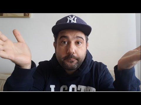 La CURVA SUD questa volta ha ragione al 100% || News Milan