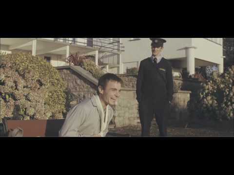 Swansong: Story Of Occi Byrne | Trailer FILMFEST MÜNCHEN 2010