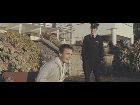 Swan: Story Of Occi Byrne   FILMFEST MÜNCHEN 2010