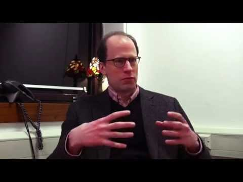 Nick Bostrom - Managing Existential Risks related to Machine Intelligence - FHI