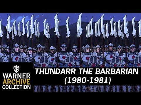 ThunderCats 2011 P
