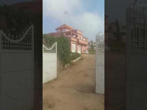 Location maison Maghnia ghazaouet 13 tlemcen