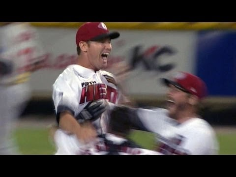 Heat defeat Cavalry, 2-1, to win the ABL Championship