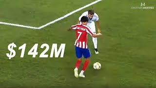 Joao Felix ● Skills & Goals 2019-2020 | Golden Boy