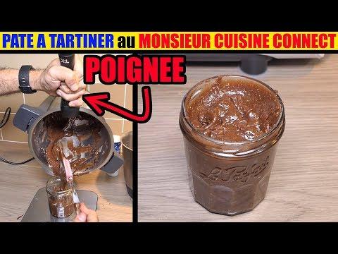 pâte-à-tartiner-monsieur-cuisine-connect-plus-maison-nutella-au-noisette-thermomix