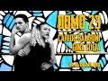 Domo23 (Carlos Balarini e Gina Luiza)
