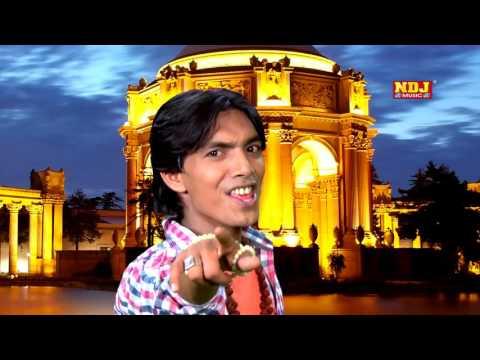 Bhang Ki Chutki   Latest Haryanvi Special Shiv Bhajan 2015   Deepak Mor & An